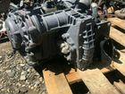 АКПП A4AF3 Hyundai Accent Getz Elantra 450002
