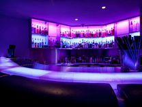 Ночные клубы москва бармен попасть в свингер клуб в москве
