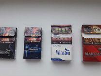 Сигареты оптом авито москва документы удостоверяющие личность при покупке табачных изделий