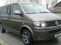 Купить авто с пробегом в брянске и области на авито свежие объявления транспортер элеватор в варне