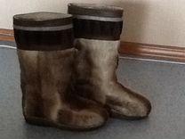 5e9e2db46b81 Сапоги, ботинки и туфли - купить мужскую обувь в Иркутске на Avito