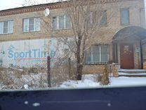 Коммерческая недвижимость верхнеуральск вопросы при аренде на длительный срок аренда офиса eft-uzbekistan