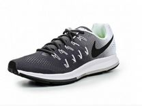 Кроссовки nike AIR zoom pegasus 33 Nike