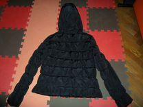 б-у - Шубы, дубленки, пуховики, куртки - купить женскую верхнюю ... d295574ab38
