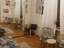 Подработка ремонт квартир в москве доска объявлений нужна помощь садовые участки в снт ручеек г.обнинск доска объявлений