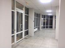 Авито аренда коммерческой недвижимости краснодар аренда офиса в санкт-петербурге ст.м.васильквский остров