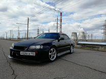 Nissan Skyline, 1999 г., Уфа