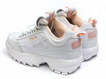 Сапоги, туфли, угги - купить женскую обувь в Санкт-Петербурге на Avito a7767f7139b
