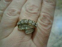 Кольца, серьги, браслеты - купить ювелирные украшения в Кисловодске ... e3d6579c28f