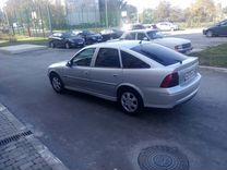 Opel Vectra, 2002 г., Севастополь