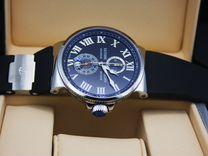 Купить часы в Москве на Avito 51be0ec50b1