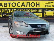 Ford Mondeo, 2008 г., Нижний Новгород