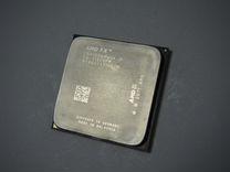 AMD FX-6100 FD6100WMW6KGV AM3 6 ядер 3,3Ghz — Товары для компьютера в Санкт-Петербурге