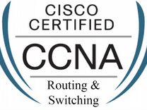 Настройка Cisco,Mikrotik,Asterisk