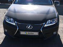 Lexus ES, 2014 г., Оренбург