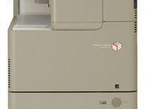 CANON CLC-IR C3200-C1 DESCARGAR CONTROLADOR