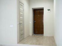 c8b7cd554e6ab Купить студию - вторичное жилье без посредников в Санкт-Петербурге ...