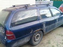 Ford Mondeo, 2000 г., Тула