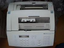 HP1100A SCANNER DESCARGAR DRIVER