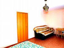 1-к квартира, 58 м², 2/10 эт. — Квартиры в Томске