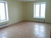 1-к квартира, 46 м², 6/19 эт. — Квартиры в Красноярске