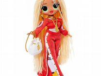 Лего, куклы, машинки - купить детские игрушки в интернете ...