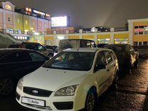 Ford Focus, 2007, с пробегом, цена 330 000 руб. — Автомобили в Муроме