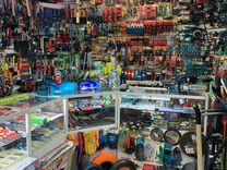 Продавец — Вакансии в Электростали