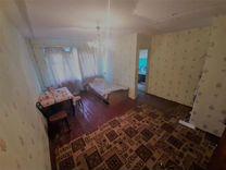 1-к квартира, 31.4 м², 4/5 эт.