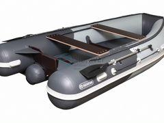 купить резиновую лодку с мотором для рыбалки бу на авито