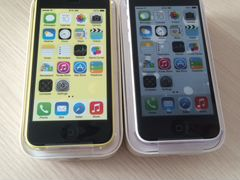 Apple iPhone 5С 16Gb
