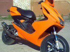 купить запчасти на мотоцикл в чите #10