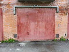 Куплю гараж в городе обь новосибирской области купить гараж в гск 306