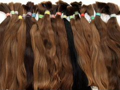Наращивание волос частные объявления м.юго-западная презент объявления работа в хабаровске