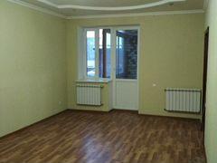 Дать объявление о ремонте квартир г.к подать бесплатное объявление по россии домофон