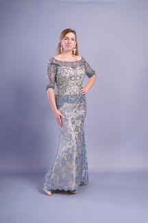 8389c2efedf Женские платья Karen Millen