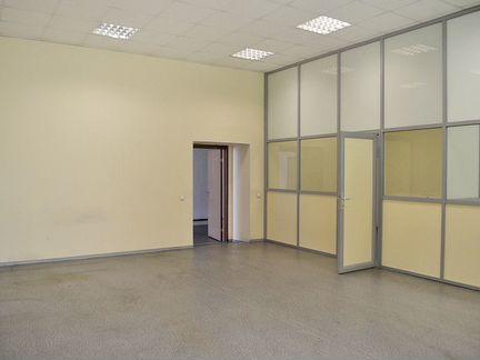 Офис от собственника 90 кв м объявление продам