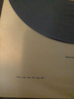 1966 г. 400-600 пластинок. грамофоные пластинки объявление продам