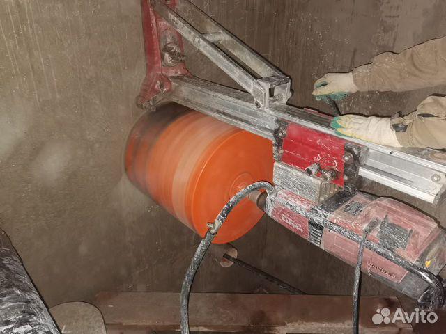 Алмазная резка бетона москва вакансии модифицируемые бетоны