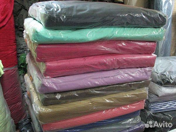 задача цена ткани в рулонах на авито твоего холода