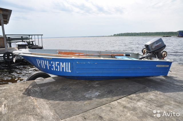 купить лодку воронеж 3 мини сверху авито