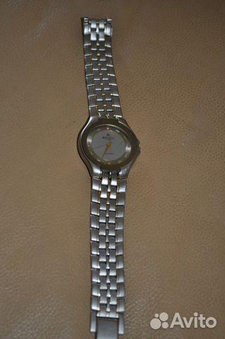 Наручные часы Seiko Оригиналы Выгодные цены купить