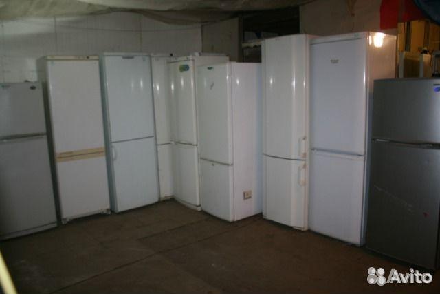 купить б у холодильную камеру в краснодаре объяснительной