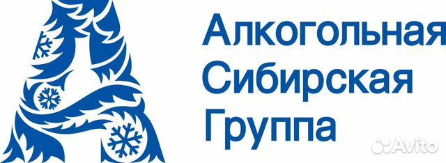 авито арзамас вакансии RJB.RU - Работа, поиск вакансий в Москве и в России