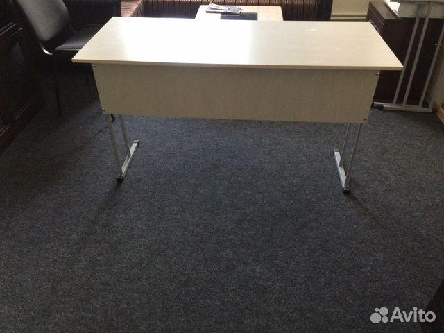 Мебель для учебного класса