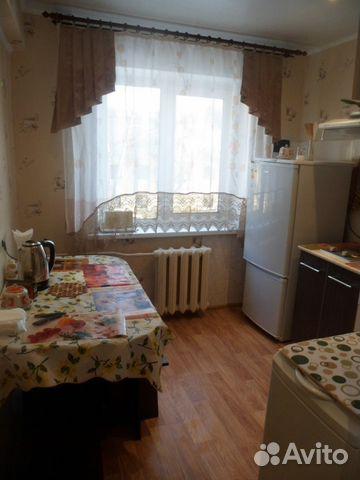 квартиры по часам в железногорске красноярского края #10