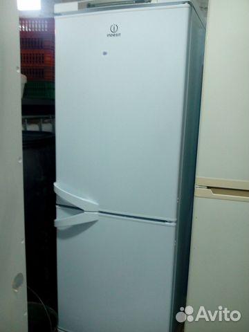 холодильники б у с доставкой москва купить