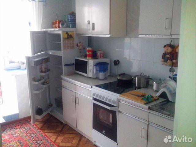 Продажа квартир в уруссу татарстан на авито