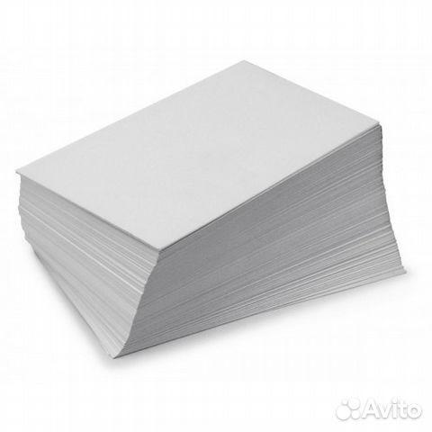 купить картинки для мыла на водорастворимой бумаге