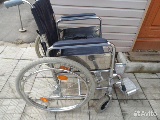 термобелье промокает купить на авито инвалидную коляску качестве